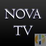 Nova Stream Movies TV Shows Android Firestick NVidia Shield