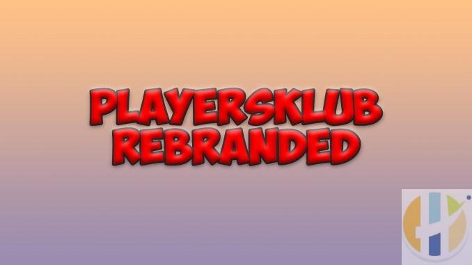 PlayersKlub IPTV Rebrand Shutdown