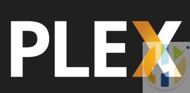 Plex TV APK Premium