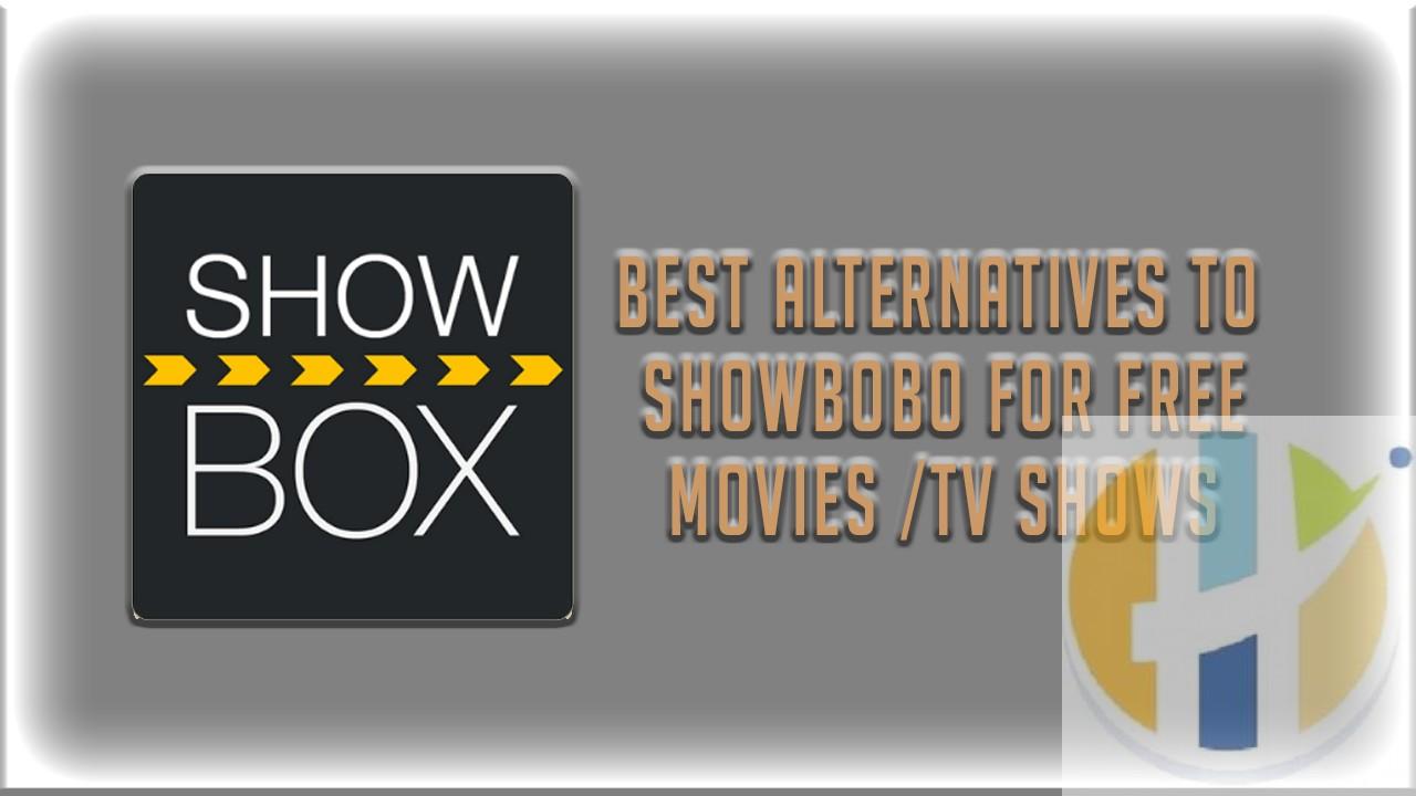 Alluc Porn Bideos 15 best showbox alternatives 2019 - husham apk