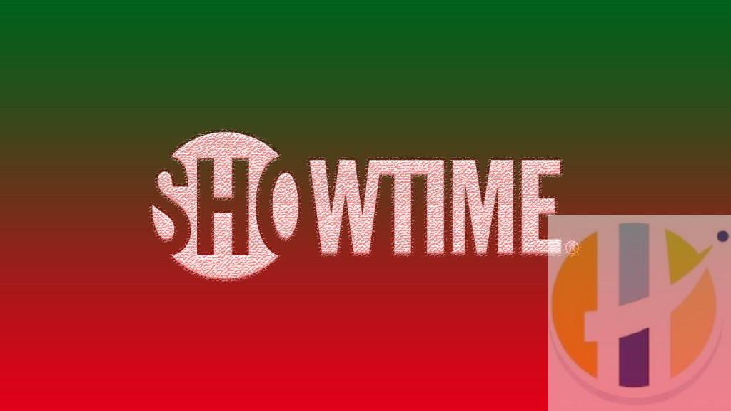 Showtime on Firestick [2019]