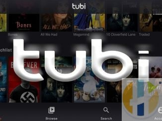 Tubi TV APK Version 3.3.2 Working (Movies & TV Shows)