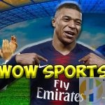 wow sports live apk iptv sports firstick android nvidia shield