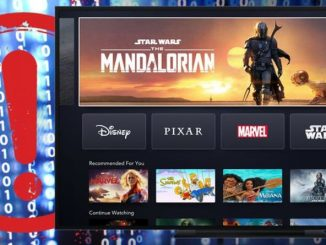 Disney Plus warning - Torrents and free streams leave YOU at risk