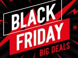 Black Friday best deals UPDATED: Argos, Currys, Amazon, Tesco and John Lewis sales LIVE