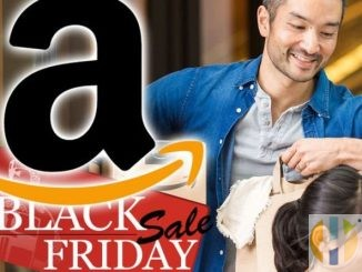Amazon Black Friday 2019 deals: Best discounts and offers revealed as sales begin