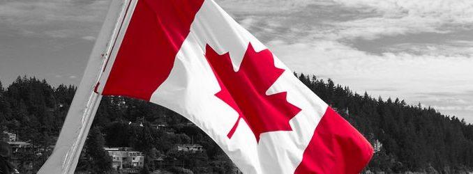 Federal Court Approves First 'Pirate' Site Blockade in Canada