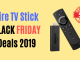 best firestick deals for black friday 2019