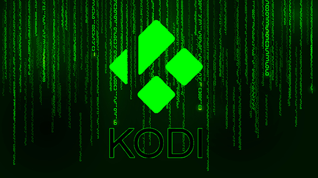Kodi 19 'Matrix' with Python 3 now available to download, but be warned
