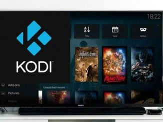 Kodi releases major update but it won't fix one annoying glitch