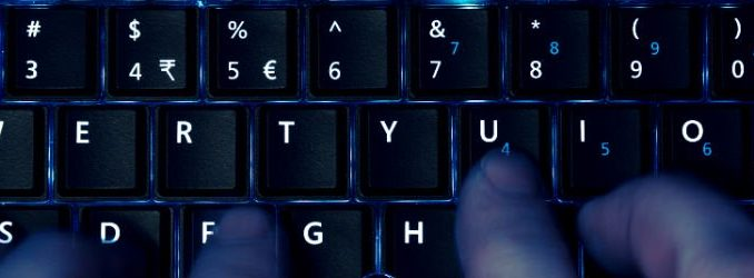 MPA Wants Pirated Content Removed Proactively, Just Like Hate Speech