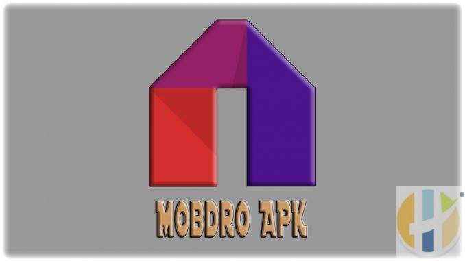 Mobdro APK IPTV Live TV App