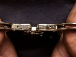 Pirate IPTV: Spanish Police Target €1m Supplier, 12 People Arrested