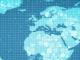 Tech Companies Warn U.S. Against Harmful Copyright Laws Worldwide