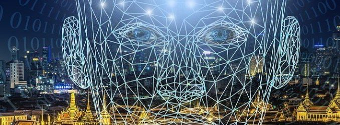 USPTO Questions if Artificial Intelligence Can Create or Infringe Copyrighted Works