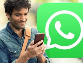 WhatsApp update brings call waiting and new design for iPhone users