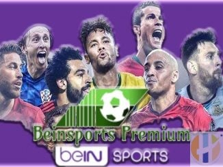 BeinSports Premium APK