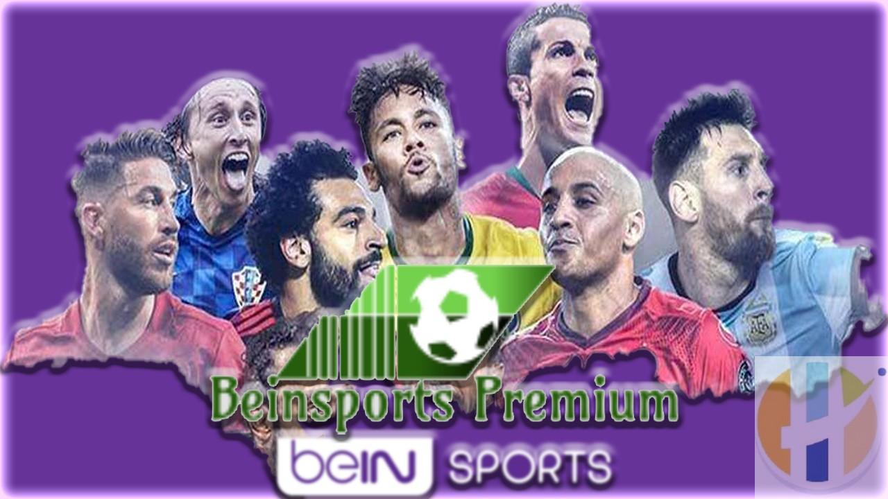 BeinSports Premium APK
