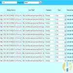Ezhometech Xtream Codes IPTV Panel Alternative