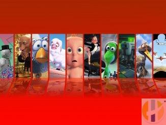 tk2 1 click movie addon