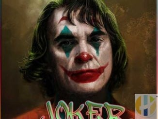 Joker 2.0 Add-on