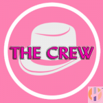 The Crew Kodi Addon: Review, Info, Install Guide Updates
