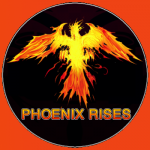 Phoenix Rises Addon Kodi: Reviews, Info, Install Guide