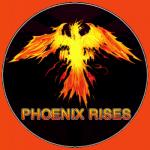 Phoenix Rises Addon Kodi: Reviews, Info, Install Guide