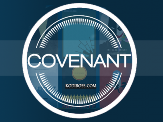 Covenant Addon Kodi: Reviews, Info, Install Guide