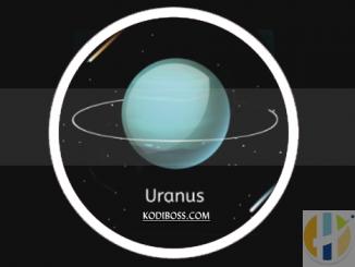 Uranus Addon Kodi: Review, Info, Install Guide & Updates
