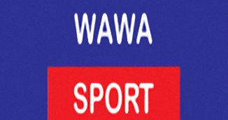 Download WaWa Sport TV APK Install On Firestick, Fire TV, Android TV Boxes
