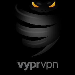best vpns for streaming