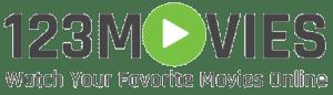 putlocker movies website