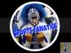 Sports Fanatics Addon Kodi: Review, Info, Install Guide & Updates