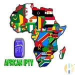 African IPTV