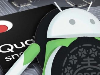 Android news as your smartphone could look massively outdated this week