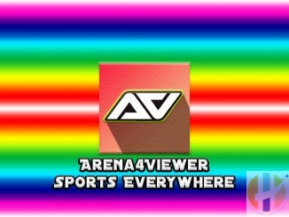 Arena4Viewer APK Sports Live TV for the Android and Firestick