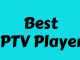 best iptv players