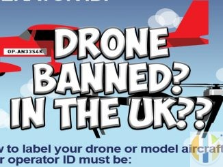 Done Banned in the UK