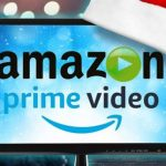Get Amazon Prime for FREE thanks to this generous O2 Christmas upgrade