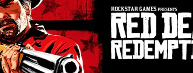 Take-Two Files Copyright Suit to Kill Red Dead Redemption: Damned Enhancement Project