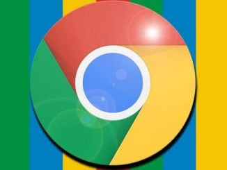 Google Chrome for Windows and Mac has a great new feature you can use right now