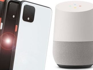 Google Home and Pixel 4 deals offer massive Boxing Day savings