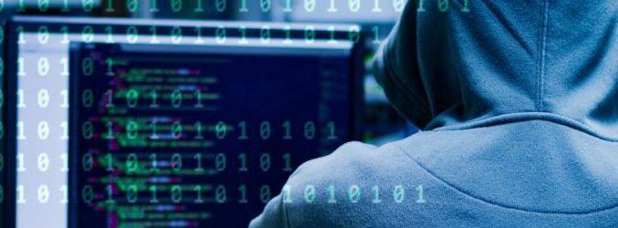 Helix IPTV: Hackers Threaten to Expose Resellers & Customers