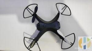 Tech rc Mini Drone Camera