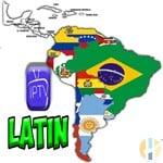 Brazil Latin IPTV