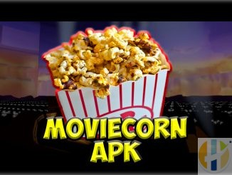 MovieCorn APK 3.0 Movies Firestick Android NVIDIA Shield