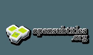 Open Subtitles Download