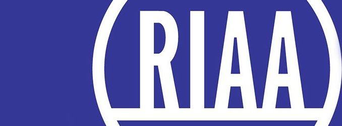 RIAA Shut Down DBR.ee, Now Obtains Subpoenas to Target Replacement