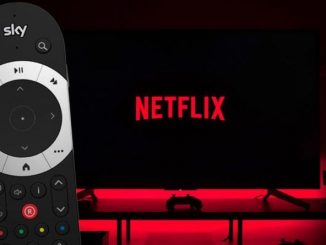 Sky and Netflix get a new rival - streaming service is FREE to watch